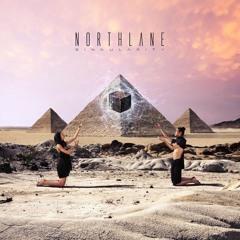 Northlane - Aspire(Instrumental)