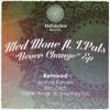Never Change (Antonis Kanakis Remix)