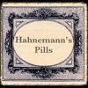 Start wearing Purple - Hahnemann's Pills live
