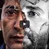 Download احمد سعد سلام يا صاحبي  مسلسل وضع امني Mp3