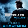 Hostage by Chris Bradford, Narrated by Simon Victor