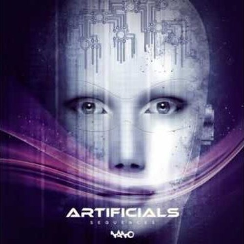 Artificials - Human Emotions (Out Now!)
