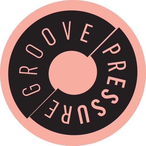 Resonators - Shuzzbuzz (Robin Ball House Mix)OUT NOW ON VINYL