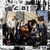 GOT7 - My Swagger [Nightcore]