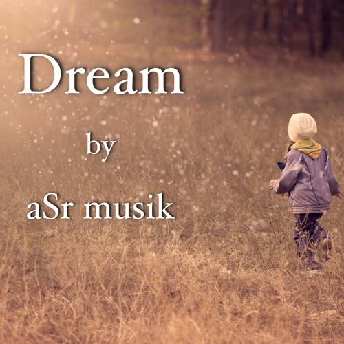 Dream - Upbeat Groovy Powerful instrumental Royalty Free Music