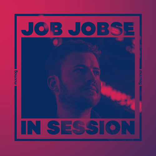 in session job jobse by mixmag recommendations listen to music. Black Bedroom Furniture Sets. Home Design Ideas