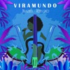 Lamento do Rio Xingu (Dub Version) by Viramundo