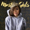 Hailee Steinfeld Most Girls Instrumental Remake Mp3