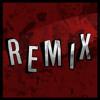 DJ Khaled - Shining  ft Beyonce & Jay Z  Remix