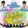 Album Lagu Daerah Luwu Timur - Linonna Batara Guru