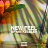New Feel (pt.1) - previews