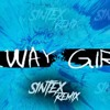 Ed Sheeran - Galway Girl (Sintex Remix)FREE DOWNLOAD