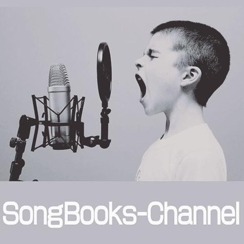 Books Channel CMソング・グラフィティ 2017
