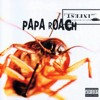 Papa Roach - Last Resort - Hardcore R8ZOR Remix (Free Download)