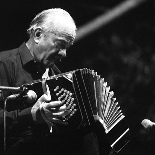 Astor Piazzolla-Libertango (Orchestral arrangement)  by