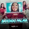 Dani Russo - Batendo Palma