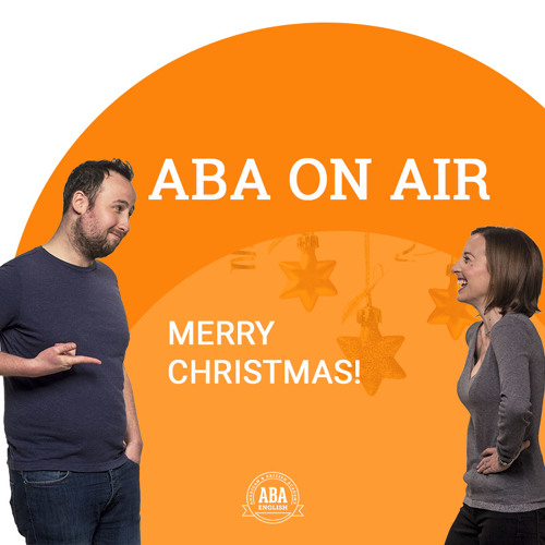 Happy Holidays from ABA on Air!
