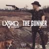 The Gunner [Machine Gun Kelly Remix]
