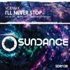 Volmax - I'll Never Stop (Acues Remix)