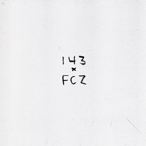 143 x FCZ (Four Color Zack Live in LA 3.30.17)