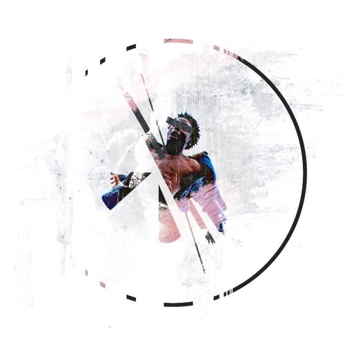 Aklesso - Dead God
