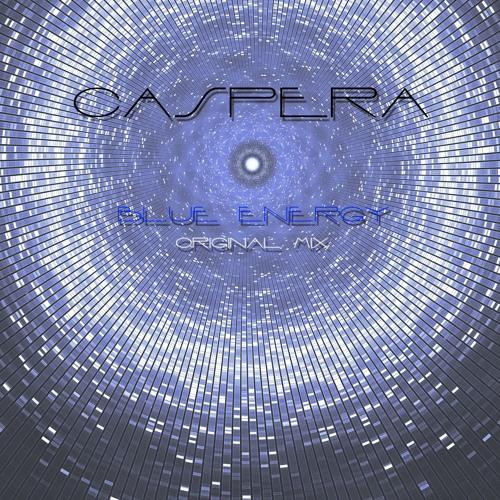 Blue Energy (Original Mix)