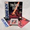 Final Fantasy Legend - Cave Theme ~Bandit Cave (Hip-Hop Trap Remix) [VGM Sample Beat]