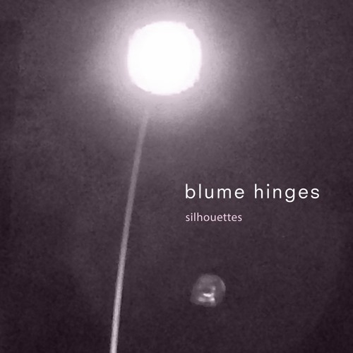 """Blume Hinges - """"Silhouettes"""""""