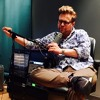 #157:  Adam Conover - Always Question Everything