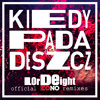 De Mono - Kiedy Pada Deszcz (LOrd & Eight Deep Dance Rmx)