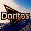 É Dorito!!! (Despacito ft. Justin Bieber Parody Preview)