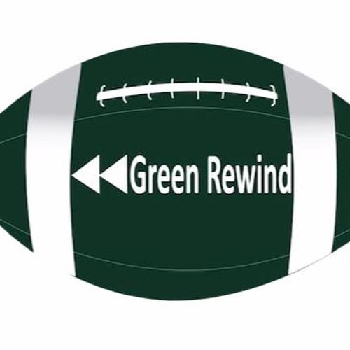 Green Rewind OTA's 2017