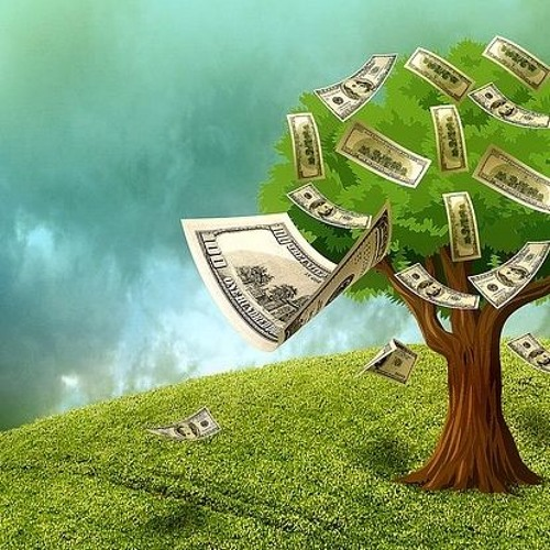 Cost of Living Matters to Your Budget - MoneyNing