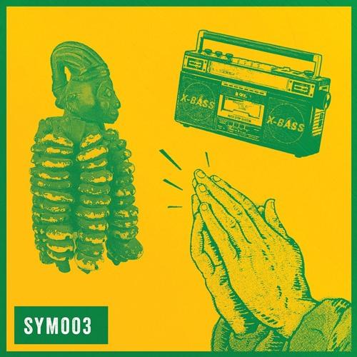SYM003