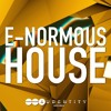E-Normous House [#1 Beatport Top 10]