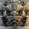 Adam Bomb x David Poison - Gargoyles