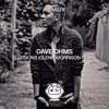 PREMIERE: Dave Ohms - Ellusions (Glenn Morrison Remix) [Timeless Moment]