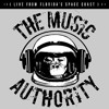 Answer to Fate (The Music Authority May 2017)