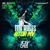 Joey Dale & Aitor MV - MV Rules 141 2017-05-23 Artwork