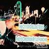 Download Ten Toes Challenge (Prod.by Bubba Got Beatz) Mp3