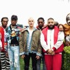 Dj Khaled Im The One Ft Justin Bieber Quavo Chance The Rapper Lil Wayneshay T Cover Mp3