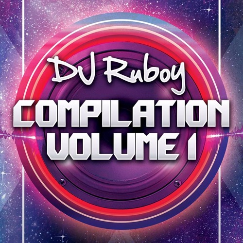 Dj Ruboy - Compilation One