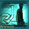 Diriliş Ertuğrul - Jenerik (Dejewoo EDM Remix) mp3