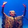 #DeGira: Un recorrido musical por nuestra tierra en la voz Paloma del Cerro
