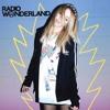 Alison Wonderland - Radio Wonderland - Episode 4 (Guest Ekali)