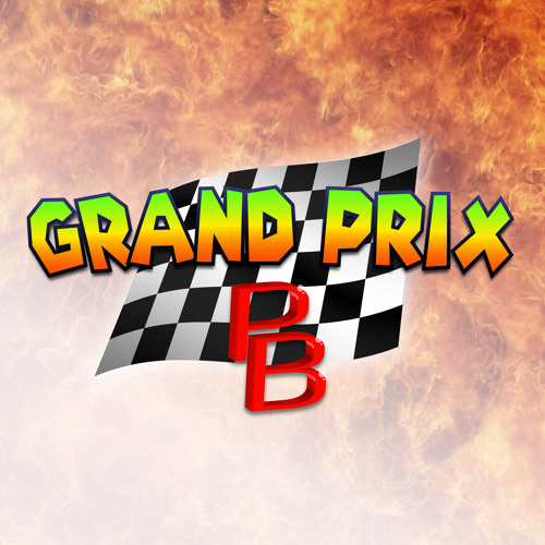 GRAND PRIX (FREE DL)  **STRINGS & SQUARES EP OUT MAY 29TH**