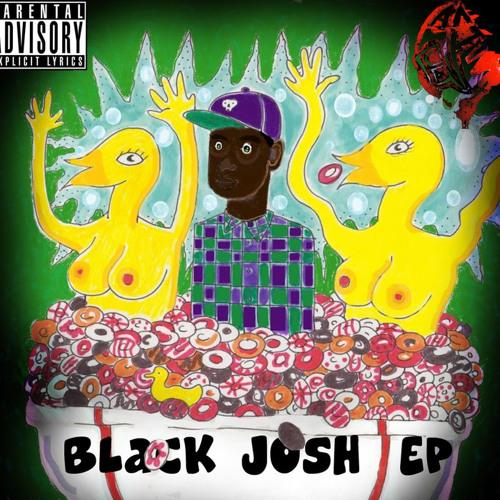 Joshy Woshy- Black Josh (Prod. Four2wenty)