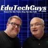 Technology Conferences, EdTech Survey and more S1E21