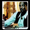 Snoop Doggs - Sings [AudioLoops unofficial remix] Free Download