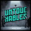 Boombassbrothers - Untouchables EP (Full Album Mix) [ACW021]